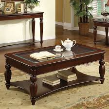 coaster fine furniture 5525 coffee table atg stores 171 best coffee tables images on pinterest family rooms coffee