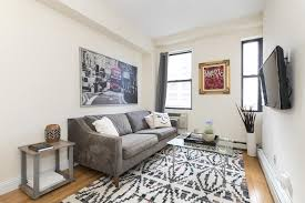 apartment 3 bedroom 3 bedroom modern apartment times square new york city ny