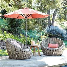 228 best patio furniture images on pinterest backyard furniture