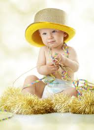 new years baby the history of the new year s baby fit pregnancy and baby