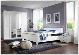 chambre a coucher complet coucher decoration pack complet achat conforama complete chambre des