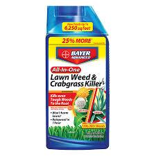 shop grass u0026 weed killer at lowes com