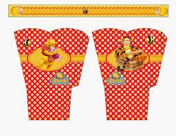 35 festa ursinho pooh images pooh bear party