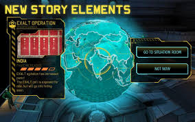 xcom enemy within android apps on google play
