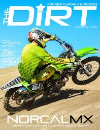 local motocross races the dirt jan feb u002714 by anthony bernardi issuu