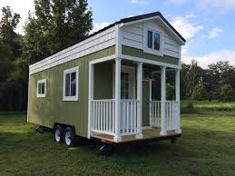 lakeside cottage version 3 gallivance livin large in a tiny house flat rock nc oh the places we see