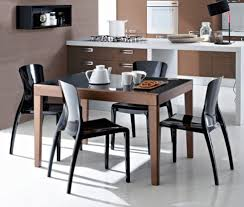 tavoli e sedie da cucina moderni sedie e tavoli torino f lli ribotta