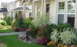 beautiful backyard cabin ideas rustic landscaping dos amp don39ts