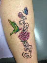 the 25 best rose and butterfly tattoo ideas on pinterest pencil