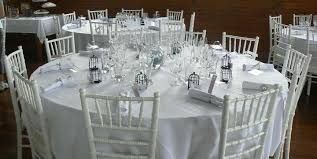 Wedding Chairs For Sale Tiffany Chairs Wedding Promotion Wedding White Tiffany Clear