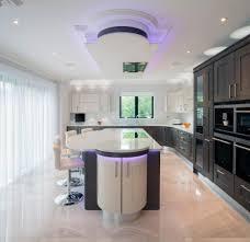 Pendelleuchten Esszimmer Design Home And Design Tolle Schön Küche Lampe Idee Modernen Elegante