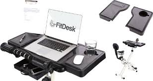 Diy Bike Desk Recumbent Bike Desks Desk Exercise Bike 4 Recumbent Bike Desk Diy