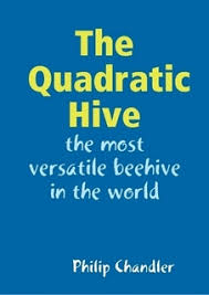 Top Bar Beehive Plans Free Top Bar Hive Plans