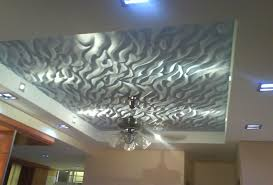 ceiling amusing false ceiling price in kolkata stylish false