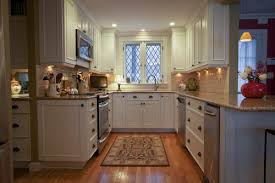 ideas for a small kitchen remodel small kitchen remodel apartment therapy small kitchen remodel