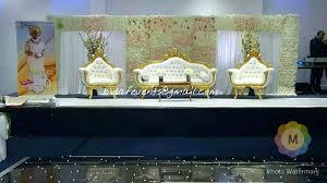 wedding backdrop hire birmingham wedding sofa hire luisreguero