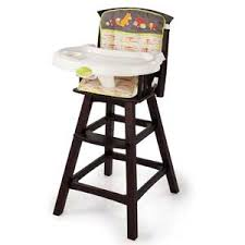 Child High Chair The Top 11 Best High Chairs For Babies 2017 Early Moments Matter
