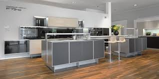 Kitchen Design Forum by Kitchens Bremen