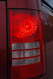 fix tail light cost getting a break from the cops may cost you 25 baytoday ca