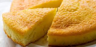 cuisiner des gateaux gâteau au yaourt sans gluten facile et pas cher recette sur