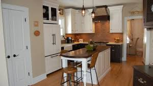 island ideas for small kitchen uncategorized small kitchen island ideas best aspiration for 31