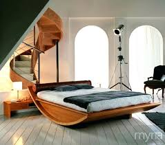 Circular Bed Frame Circular Bed Circle Bed Frame Designs Wallpapers Circular Bed
