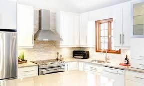 cuisiniste bordeaux lac cuisine ikea ilot affordable lot central cuisine ikea et autres