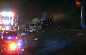 2 men hurt in crash on dan ryan expressway chicago tribune