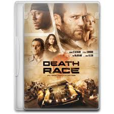 death race icon movie mega pack 1 iconset firstline1