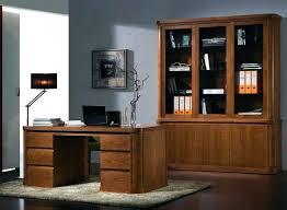 meuble bureau usagé sur meuble de bureau amazing meuble de bureau usage destin meuble