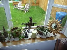 christmas kitchen window ideas caurora com just all about windows