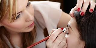 make up classes in md daytime makeup application class gaithersburg md tickets
