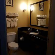 Comfort Suites Ontario Ca Comfort Suites Near Industry Hills Expo Center 58 Photos U0026 44