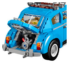 custom lego mini cooper lego bringing classic beetle model to market u2022 autotalk