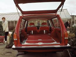 volvo station wagon interior volvo 145 specs 1967 1968 1969 1970 1971 1972 1973 1974
