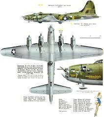 boeing b17 bomber the type lown by nancy u0027s dad in ww ii he was