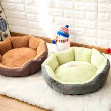 Sofa Bed For Dogs by Compare Prices On Teddy Dog Beds Online Shopping Buy Low Price