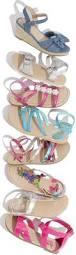 best 25 kids sandals ideas on pinterest girls sandals baby