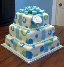 boy oh boy baby shower cake cakecentral com
