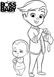 baby coloring books baby coloring pages 99 coloring pages