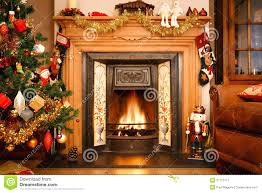 christmas fireplace mantels pictures fire lights garland argos