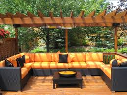 Outdoor Furniture Cushions Unique Wooden Deep Seating Outdoor Furniture All Home Decorations