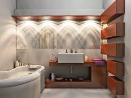 best bathroom lighting ideas best bathroom vanity lights ideas tips