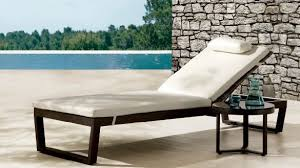 Outdoor Chaise Lounge Chairs Awesome Choosing The Right Outdoor Chaise Lounge Chairs Intended For Chaise Lounges Outdoor Modern 585x329 Jpg