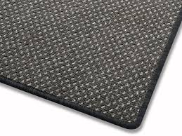 Floor Runner Rugs Classic Carpet Runner Rug Ponto Grey