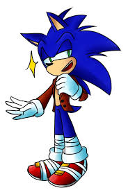 1079 best sonic the hetgehog images on pinterest sonic boom