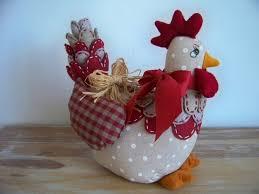 poule deco cuisine poule deco cuisine cheap crochets with thoigian info