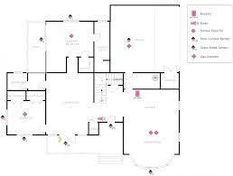 Floor Plan Creater Architecture Floor Plan Examples Download Free Samples Of House