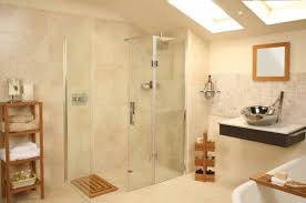 bathroom walk in shower designs bathroom walk in shower designs ahigo net home inspiration
