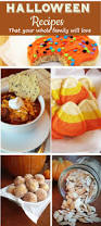 halloween cookbook top recipe collections u2013 rumbly in my tumbly